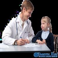 лицензия на медицинский кабинет в школе