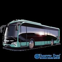 Как получить лицензию на перевозку пассажиров и иных лиц автобусами?