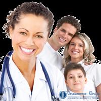 Как правильно выбрать помещение для медицинской деятельности и избежать ошибок?