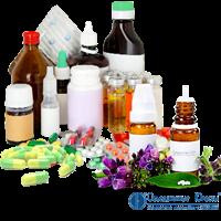 Какая деятельность по производству лекарственных средств подлежит лицензированию?