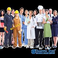 Краткосрочное обучение за рубежом организованными группами – особенности планирования и реализации.