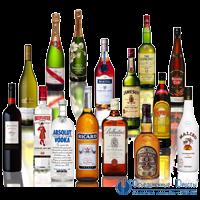 Магазин с алкогольными напитками и учебное учреждение – недобрые соседи.
