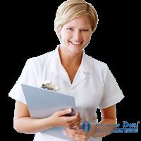 Лицензионные требования к специальности врача: раздвигаем рамки!
