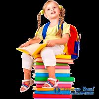 Лицензирование образовательной деятельности – дорожная карта.