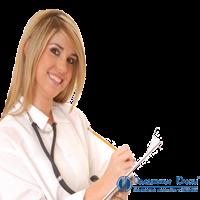 Может ли индивидуальный предприниматель работать по медицинской лицензии другой организации?