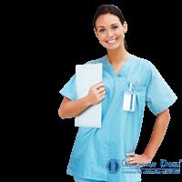 Мораторий на выдачу  медицинских сертификатов и свидетельств об аккредитации специалиста. Обзор основных положений Приказа Минздрава № 327н.