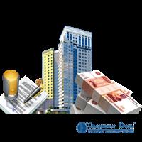Налоговый имущественный вычет за покупку квартиры.