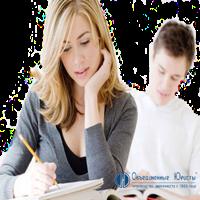 Образовательная лицензия: очно или онлайн?