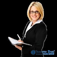 юридическая консультация лицензирование