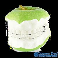 Портативный рентген в стоматологии: нужна ли лицензия?