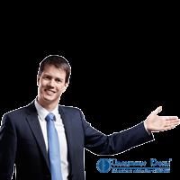 Регистрация ооо г москва цена регистрация ип компании которые занимаются регистрацией
