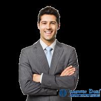 программа для бухгалтера онлайн бесплатно