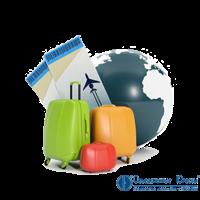 С какого момента у организатора туров возникает необходимость в получении лицензии?