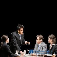 Составить договор очень просто, когда есть знания и опыт.