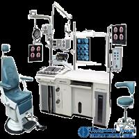 Техническое обслуживание медтехники: изменения для лицензирования в 2021.