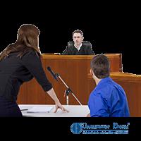 Ведение дела в арбитражном суде - большое искусство. Особенно, если нужно потянуть время.