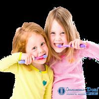 Виды лицензируемых работ по стоматологии.