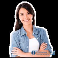Зачем мне и бизнес-партнерам образовательная лицензия на работу колледжа?