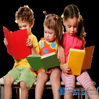 Зачем нужна лицензия на дополнительное образование детей и взрослых. Порядок лицензирования дополнительного образования детей и взрослых в Москве и Московской области.
